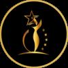 ms-asia-golden-logo300300